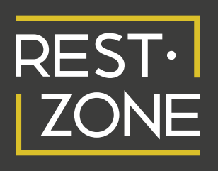 Rest Zone