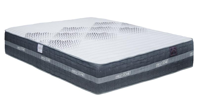 Viscoelastic-nuevo-800x450